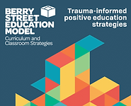 Berry Street Education Model (BSEM)