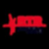 RTRFM-Logo-Transparent.png