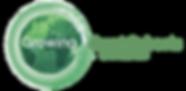 GGSW-Circle-logo-cmyk-pos.png