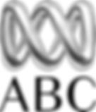 ABC_Australia_logo.png
