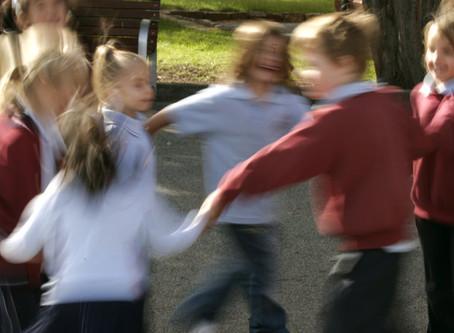 Damning stat shows how Australian kids struggle