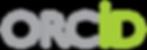 2000px-ORCID_logo.svg.png