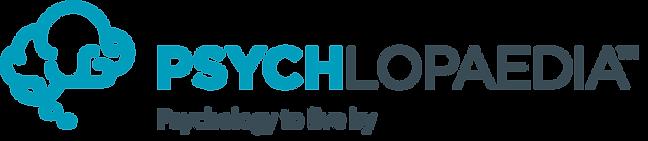Psychlopaedia_Logo-Web.png