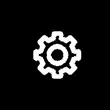 Design sem nome (16).png