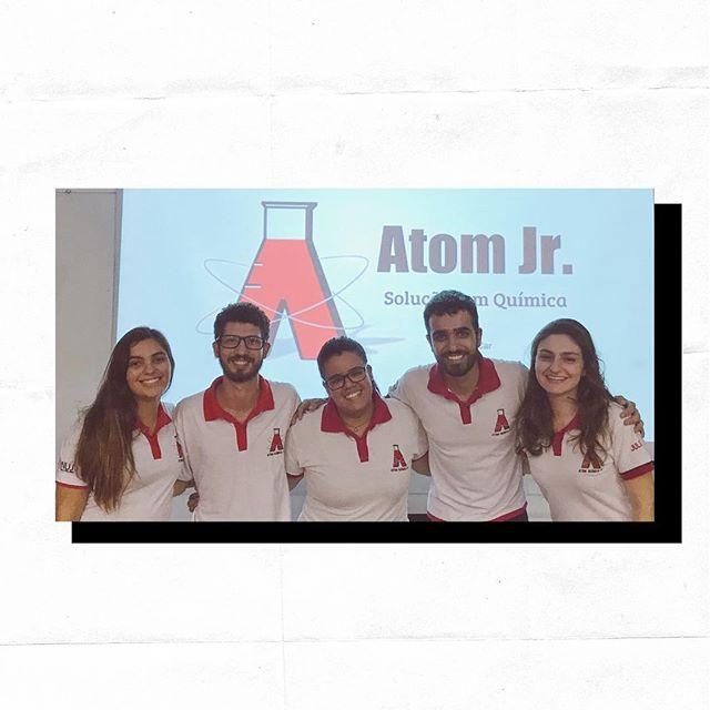 04 a Atom Jr