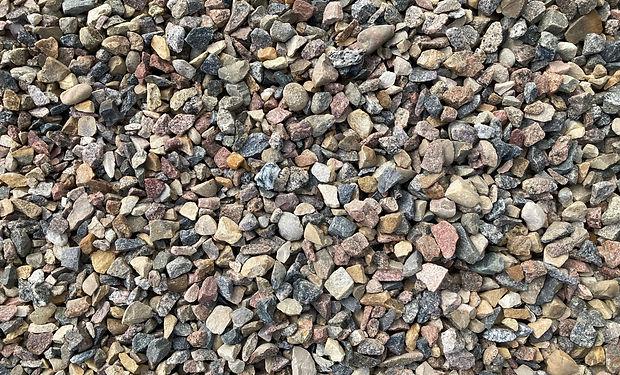 20 mm Crushed River Rock.jpg