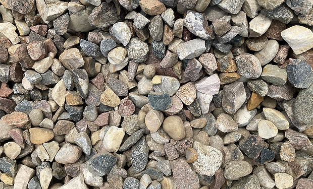 60 mm Crushed River Rock.jpg