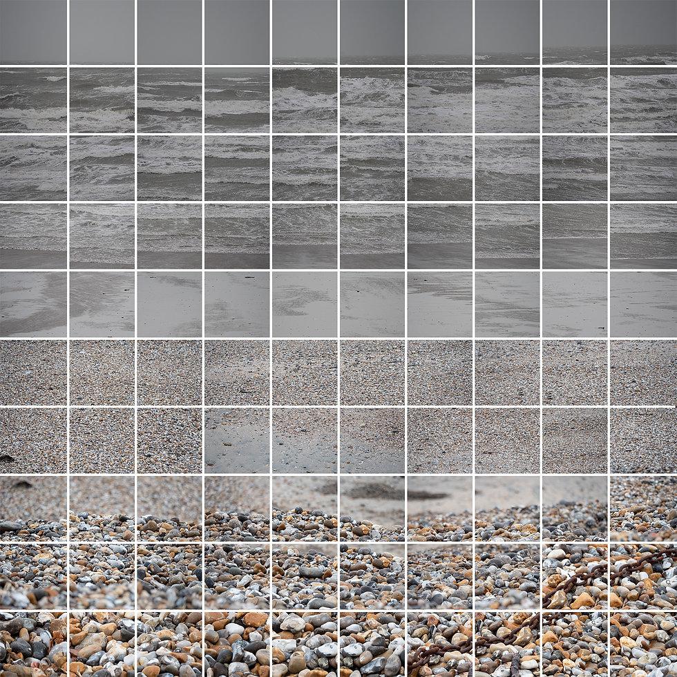 BEACH STONES LINES.jpg