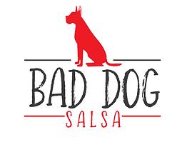 Bad Dog Salsa (logo).png