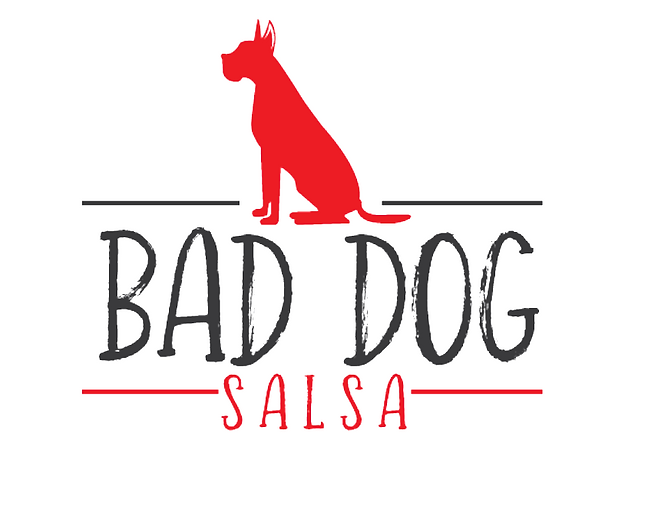 Bad Dog Salsa (logo).png