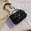 Thumbnail: JENNY black bag
