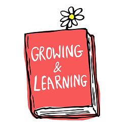 Social Grow.jpg
