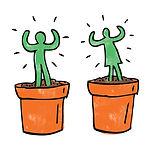 Social Grow Health.jpg
