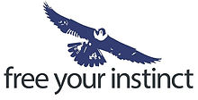 Free Your Instinct Logo.jpg