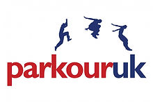 Parkour UK Logo.jpg