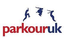 Parkour UK Logo.jpg