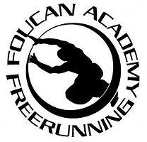 Sebastien Foucan Freerunning Academy Log