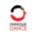 Parkour Dance Company Logo.png