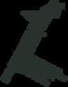 1200px-Hochschule_Wismar_logo.svg.png
