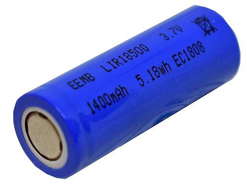 LIR-18500