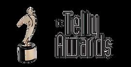 Telly-Award.png