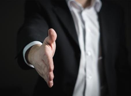 השפעת התופעה של הזעת יתר על קריירה ועסקים