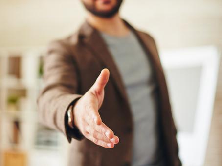 המכשיר לטיפול בהזעת יתר קל לתפעול, אך חלק מהלקוחות מבקשים ליווי לתחושת ביטחון
