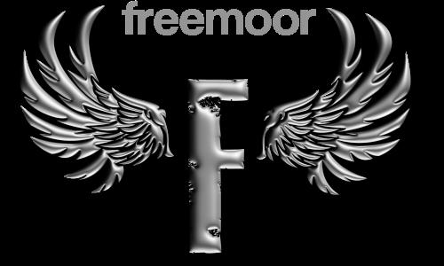 FREEMOOR LOGO-500X300.png