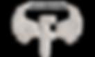 Freemoor   logo site.png