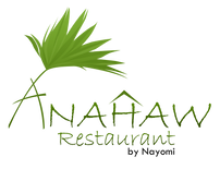 ANAHAW LOGO.png