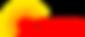 1200px-Sun_Cellular_Logo_2015.svg.png
