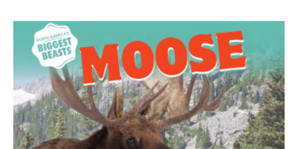 Moose Legion Picnic