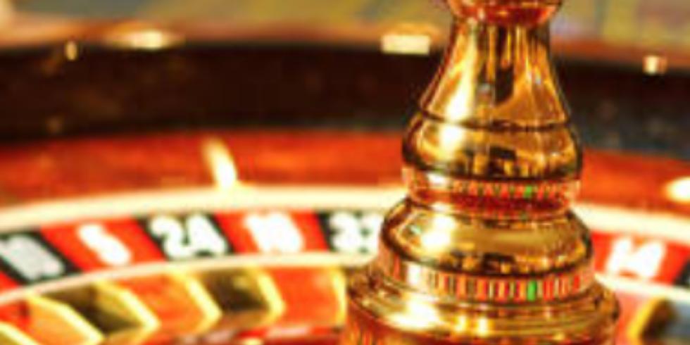 Immokolee Casino Trip