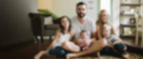 growing-families-1248.jpg