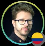 Dr.-Juan-Pablo-Díaz-del-Castillo.png