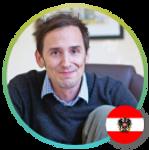 Dr.-Alexander-Batthyány.png