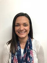 Licda. Karol Gutiérrez Abarca - Docente.JPG