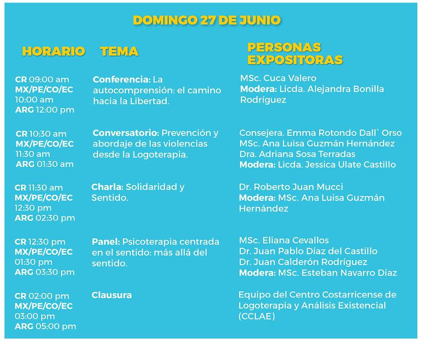 Programa-Domingoweb.jpg