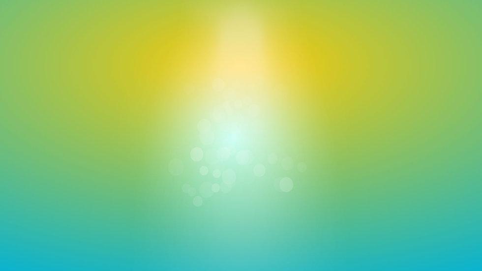 1920x1080.jpg