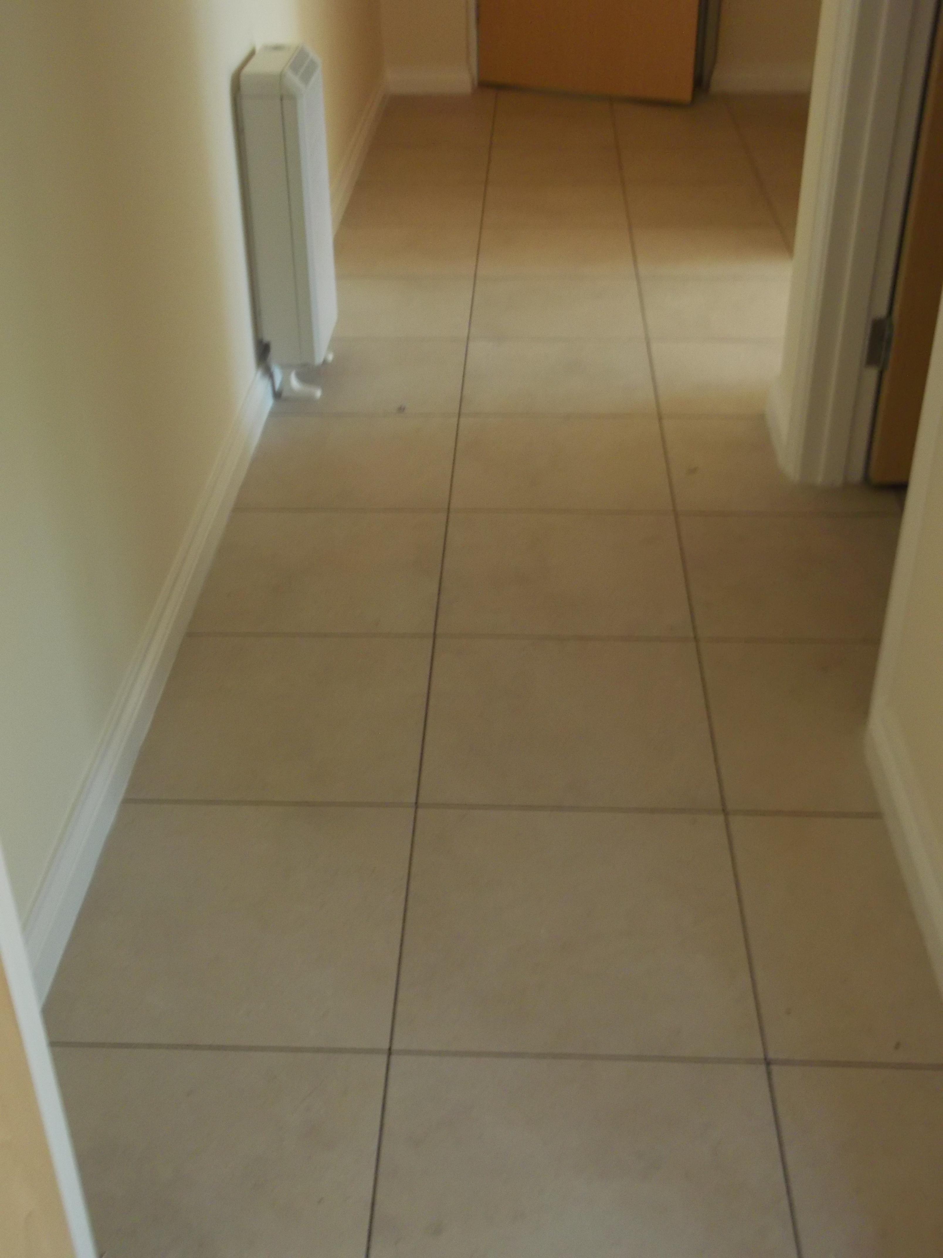 Colonia flooring  (6).JPG