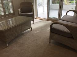Alternative floorings, Barefoot Bikram (3).JPG