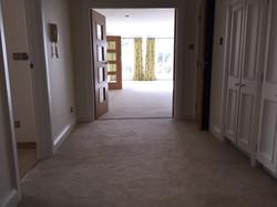 Alternative floorings, Barefoot Bikram (7).JPG