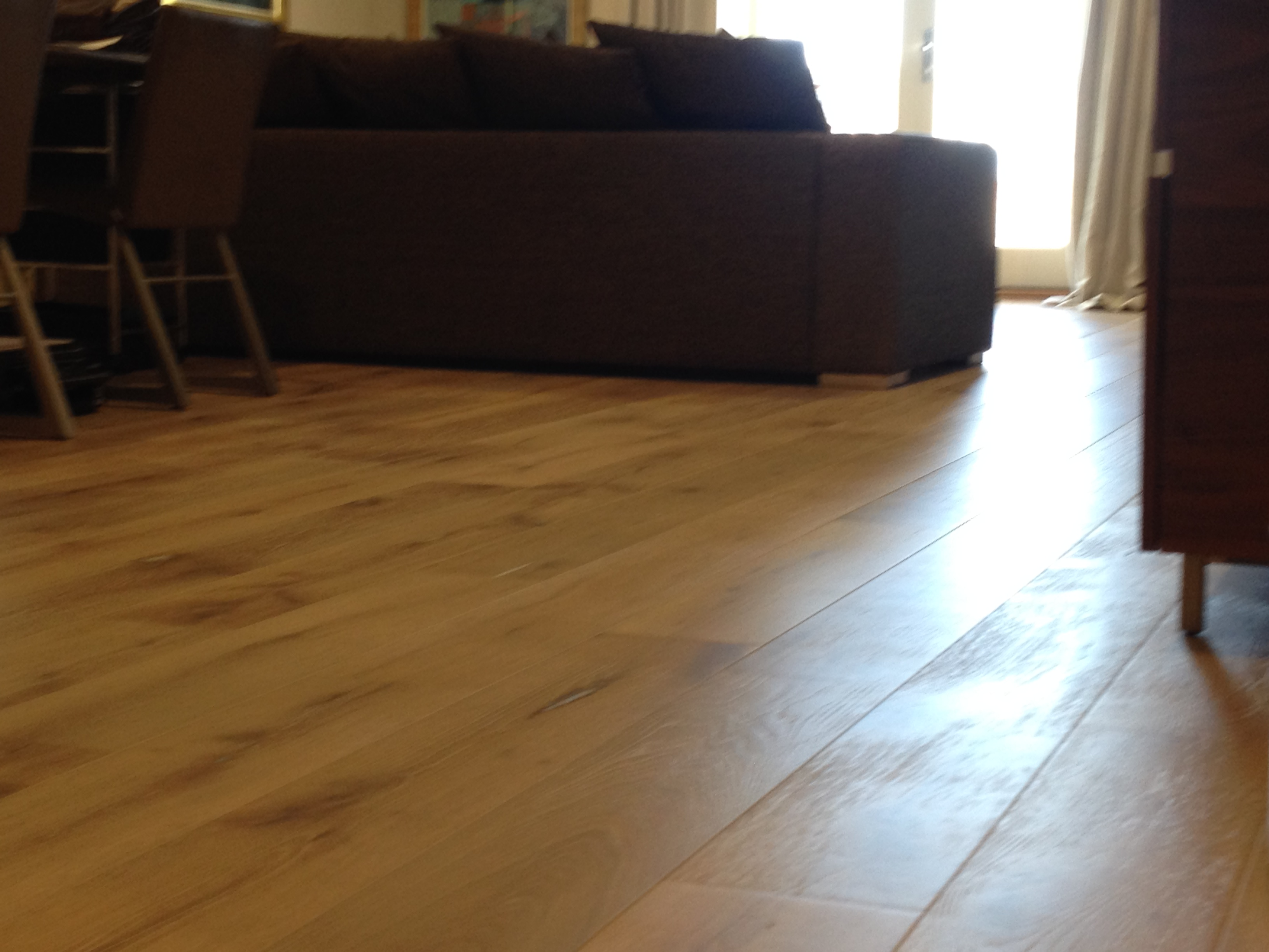 Euro-Plank, Legacy White Engineered wood (3).JPG