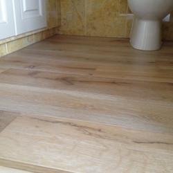 Euro-Plank, Legacy White Engineered wood (15).JPG
