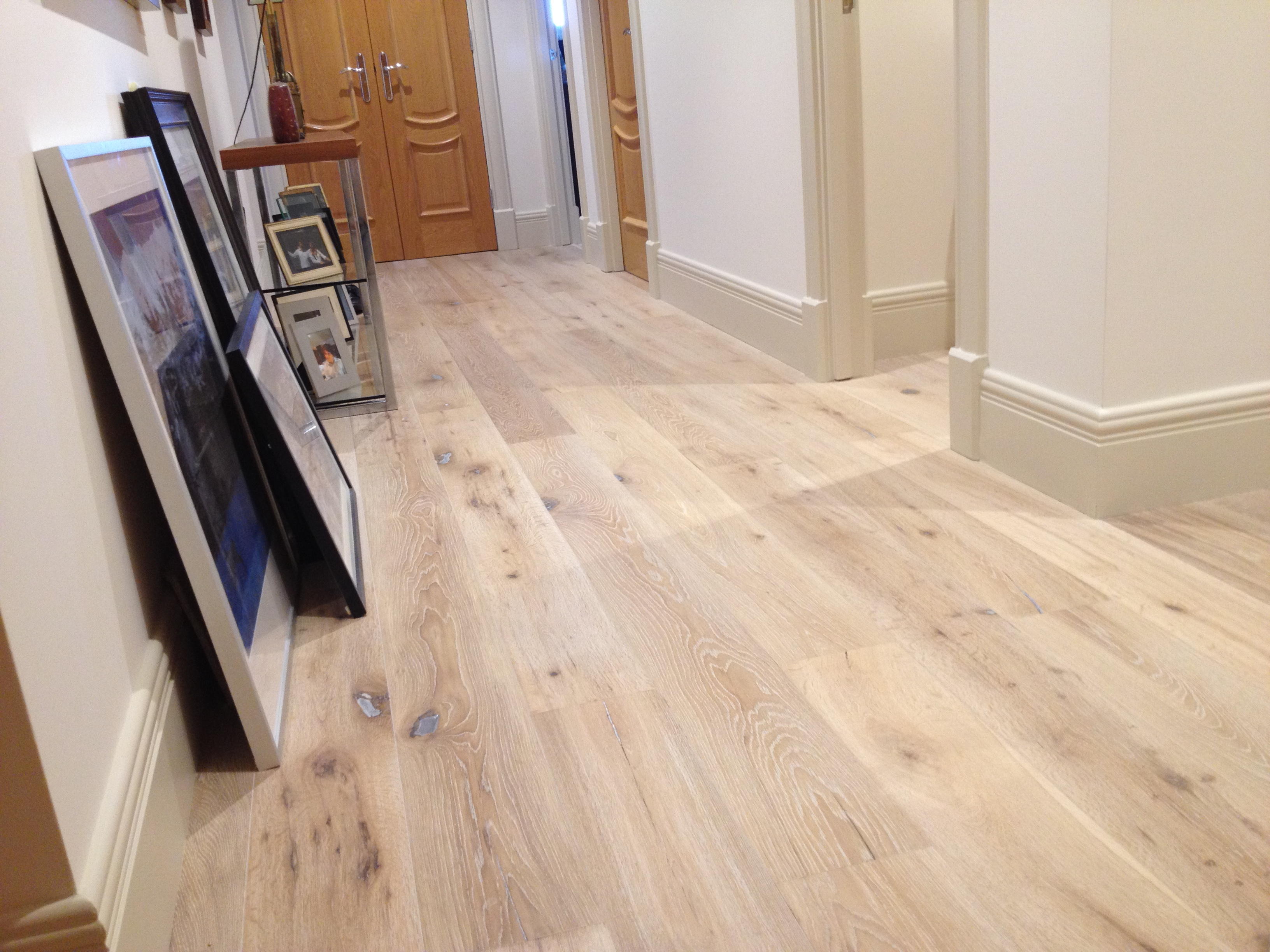 Euro-Plank, Legacy White Engineered wood (13).JPG