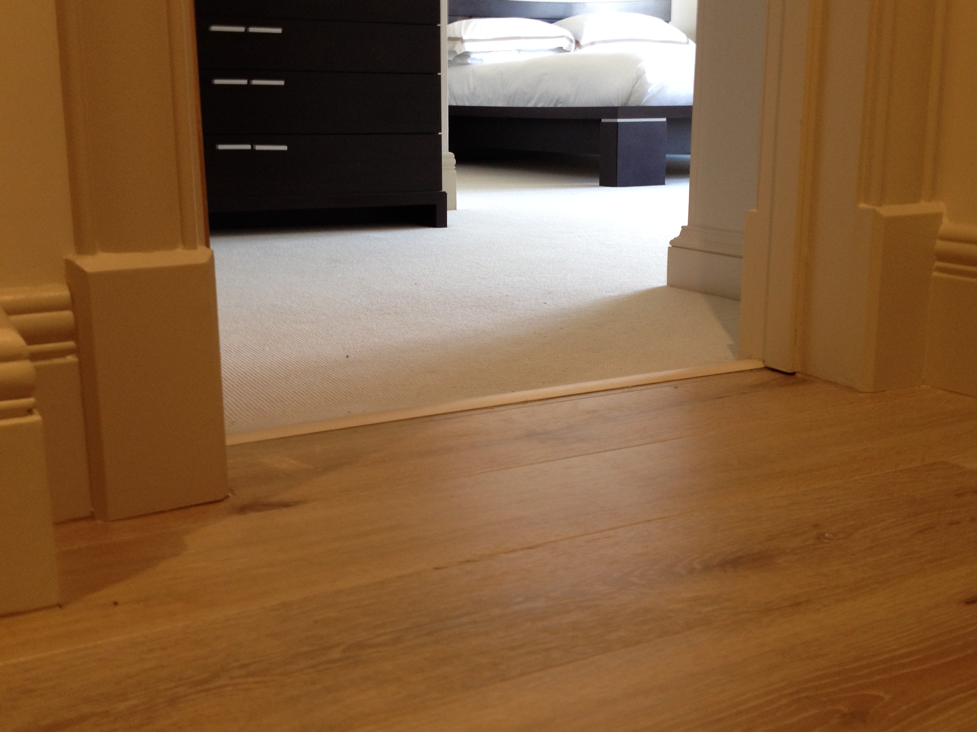 Euro-Plank, Legacy White Engineered wood (14).JPG