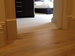Euro-Plank, Legacy White Engineered wood (14).JPG