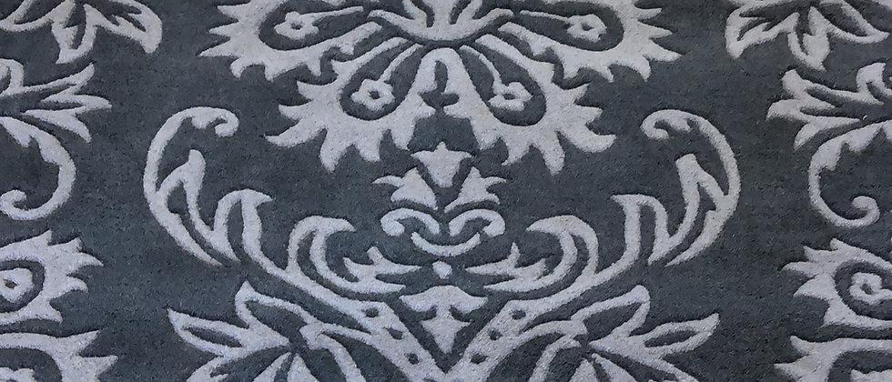 Decotex - Ornate