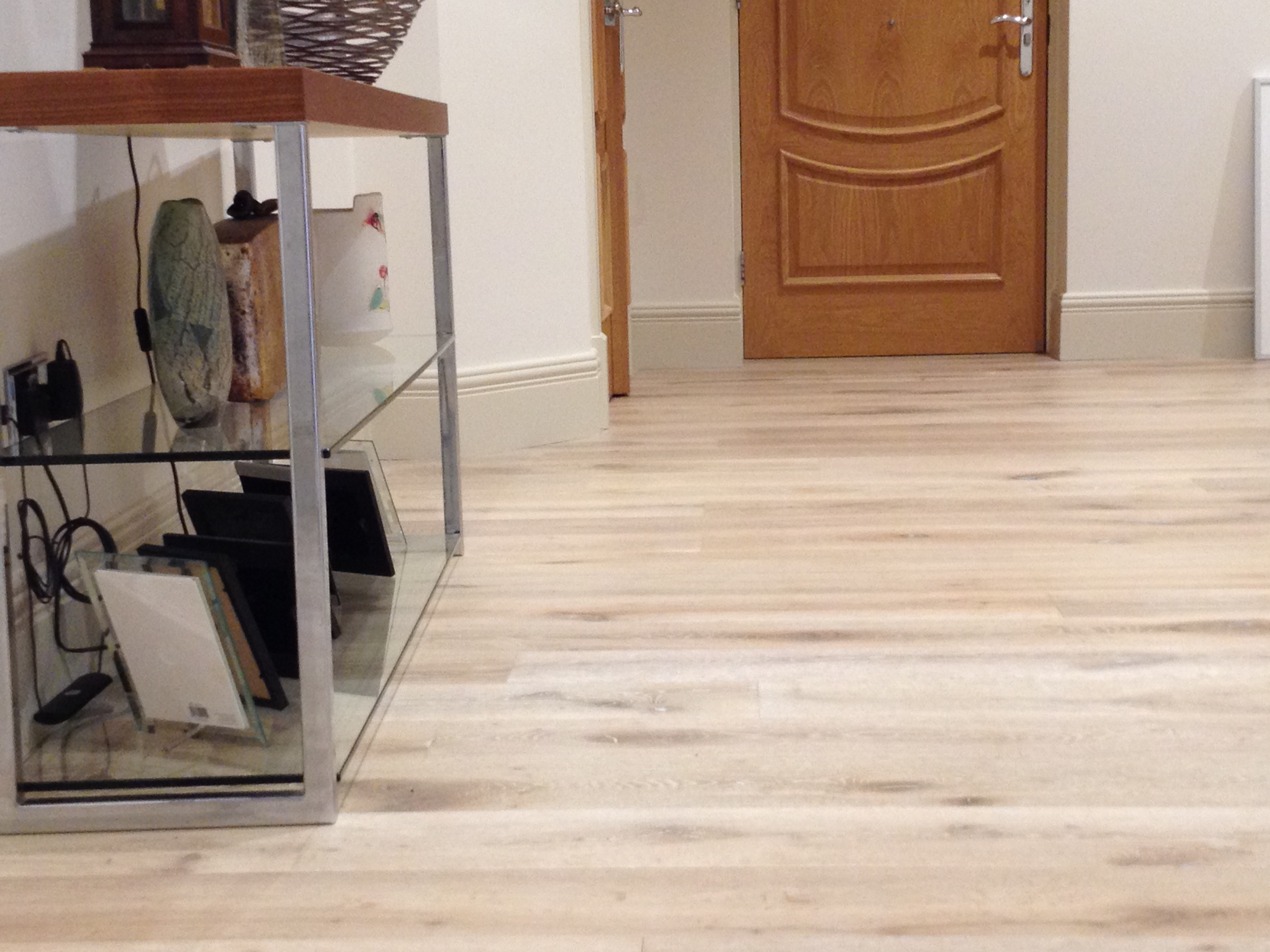 Euro-Plank, Legacy White Engineered wood (10).JPG