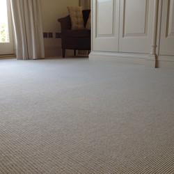 Weavegreen - Barn Owl carpet (2).JPG